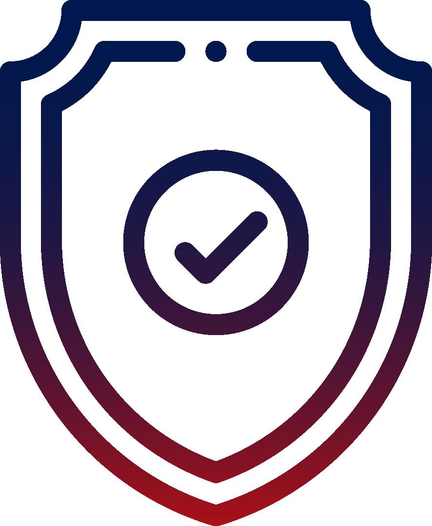 Sistemas de proteção contra quedas